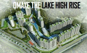 small image omaxe high rise apartments